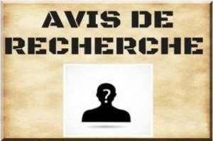 avis_de_recherche